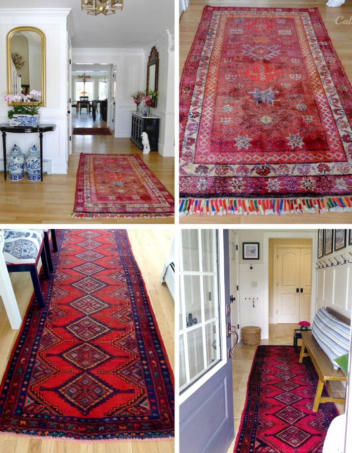 calling it home handmade rugs knotted persian one of a kind ebay shopping.png