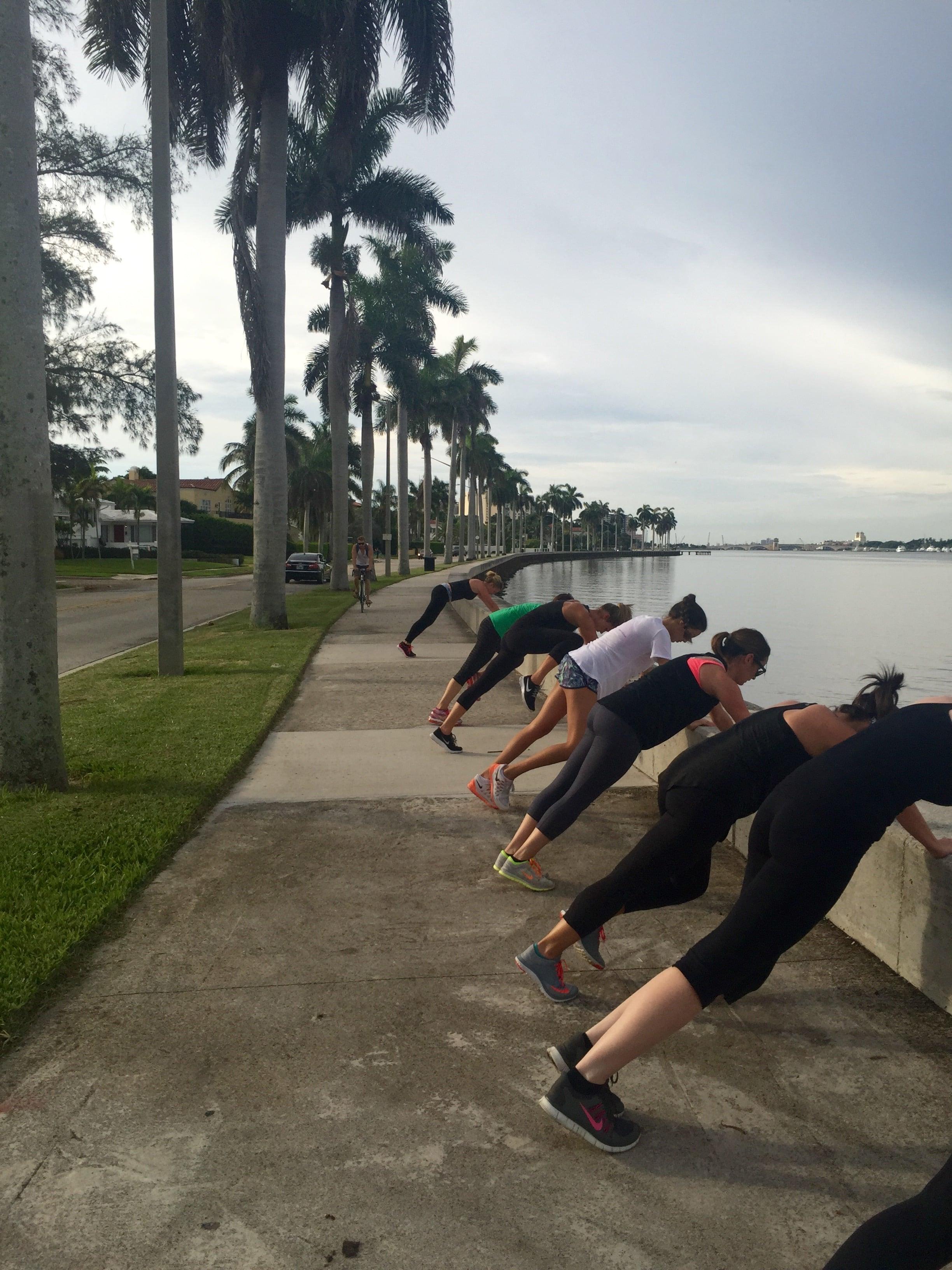 Liv-Fitness-Group-Class.jpg