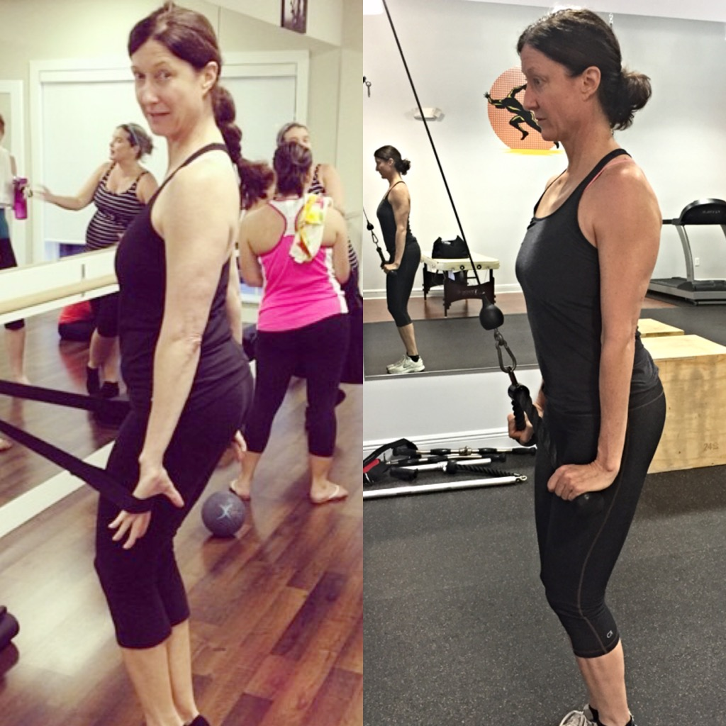 TransformationTuesday_livfitness_Cathy_wpb