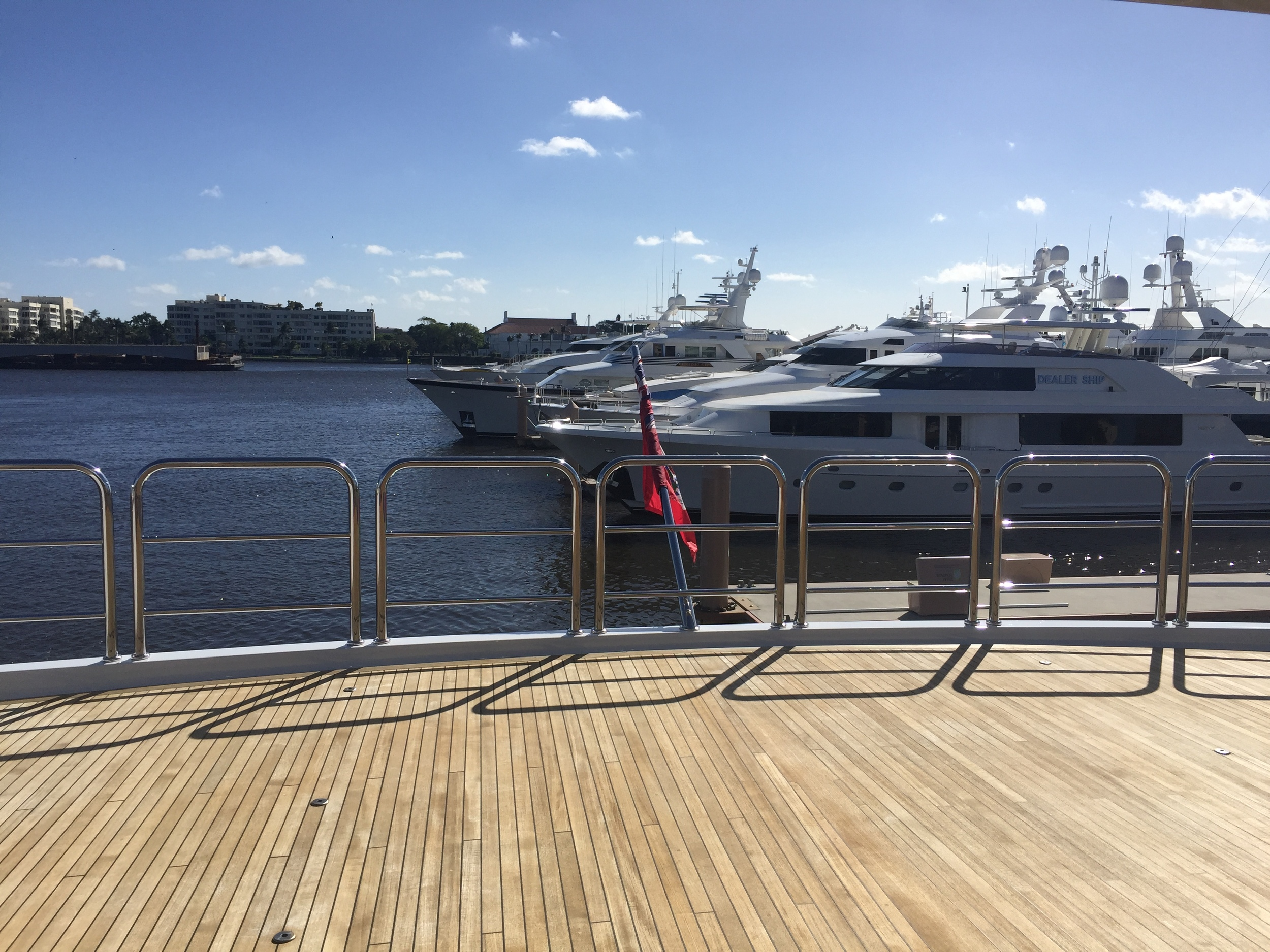 Yacht_TopFive_WPB