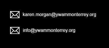¡Queremos saber de ti! - Cualquier duda o comentario, no dudes en escribir por aquí o a uno de nuestros correos.