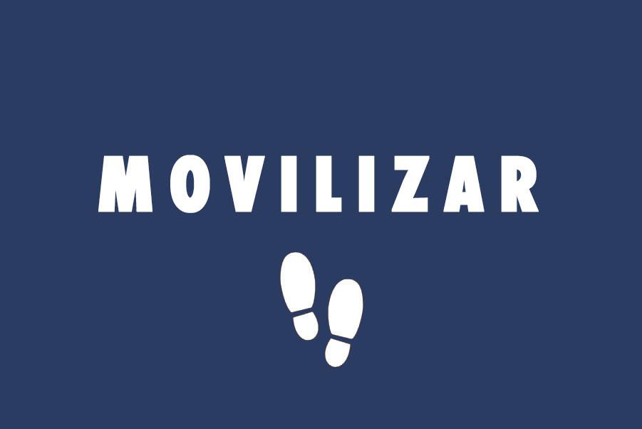 movilizar2.jpg