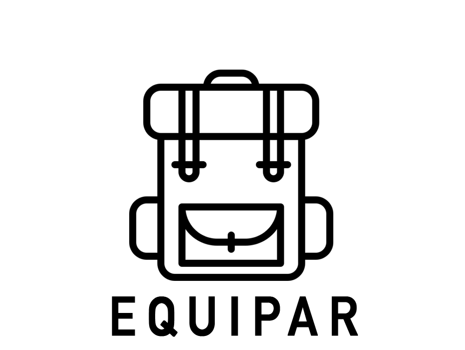 EQUIPAR 1.png