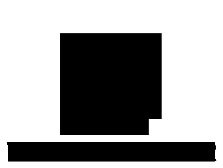 TRANSFORMAR.png