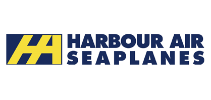 harbourairseaplanes-clean.png