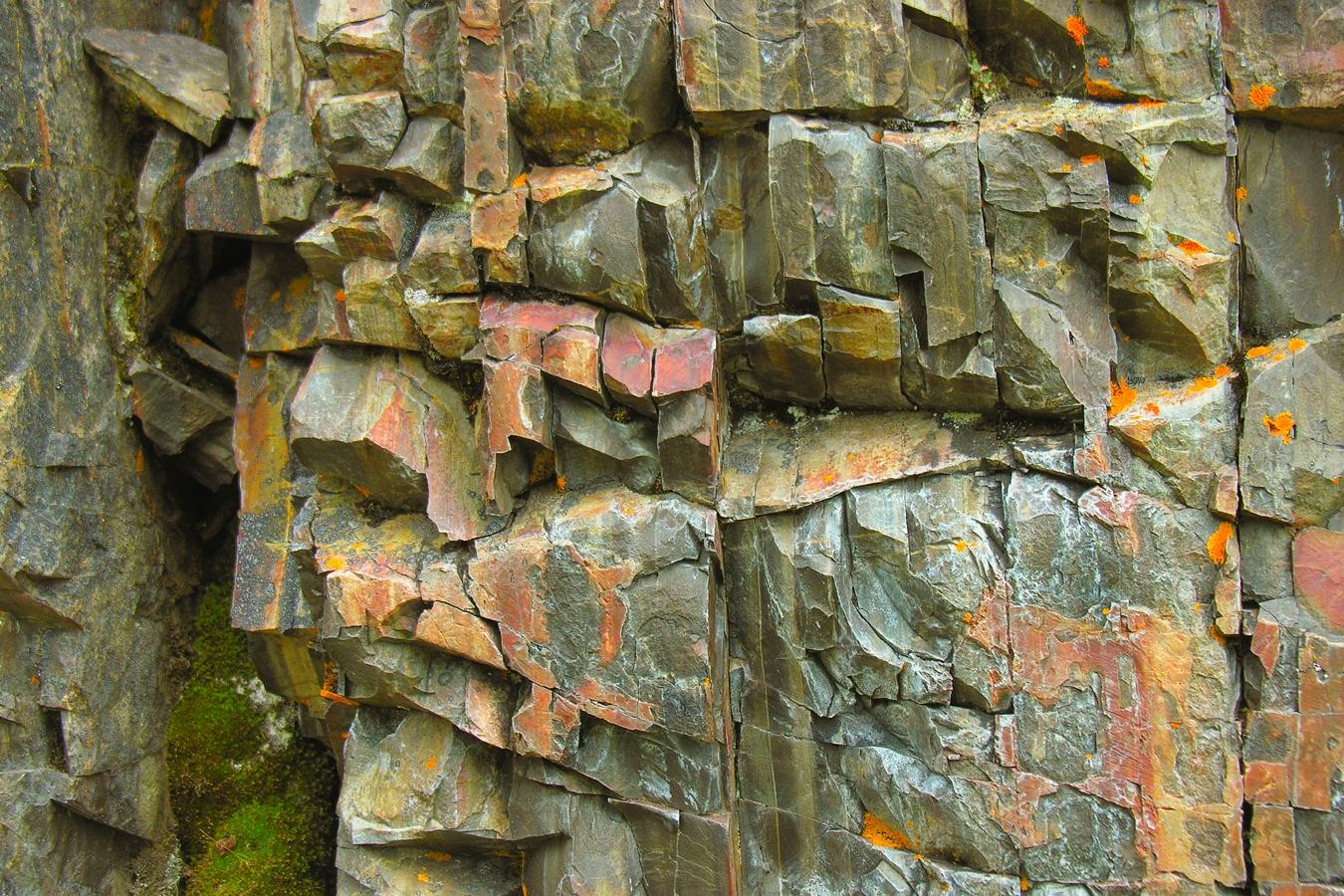 Rock Face Copper 3,6MB.jpg