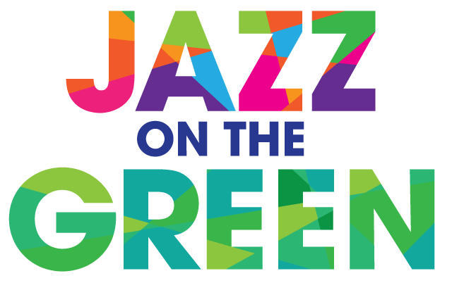 2017-09-26-JAZZONTHEGREEN_v3_color.png