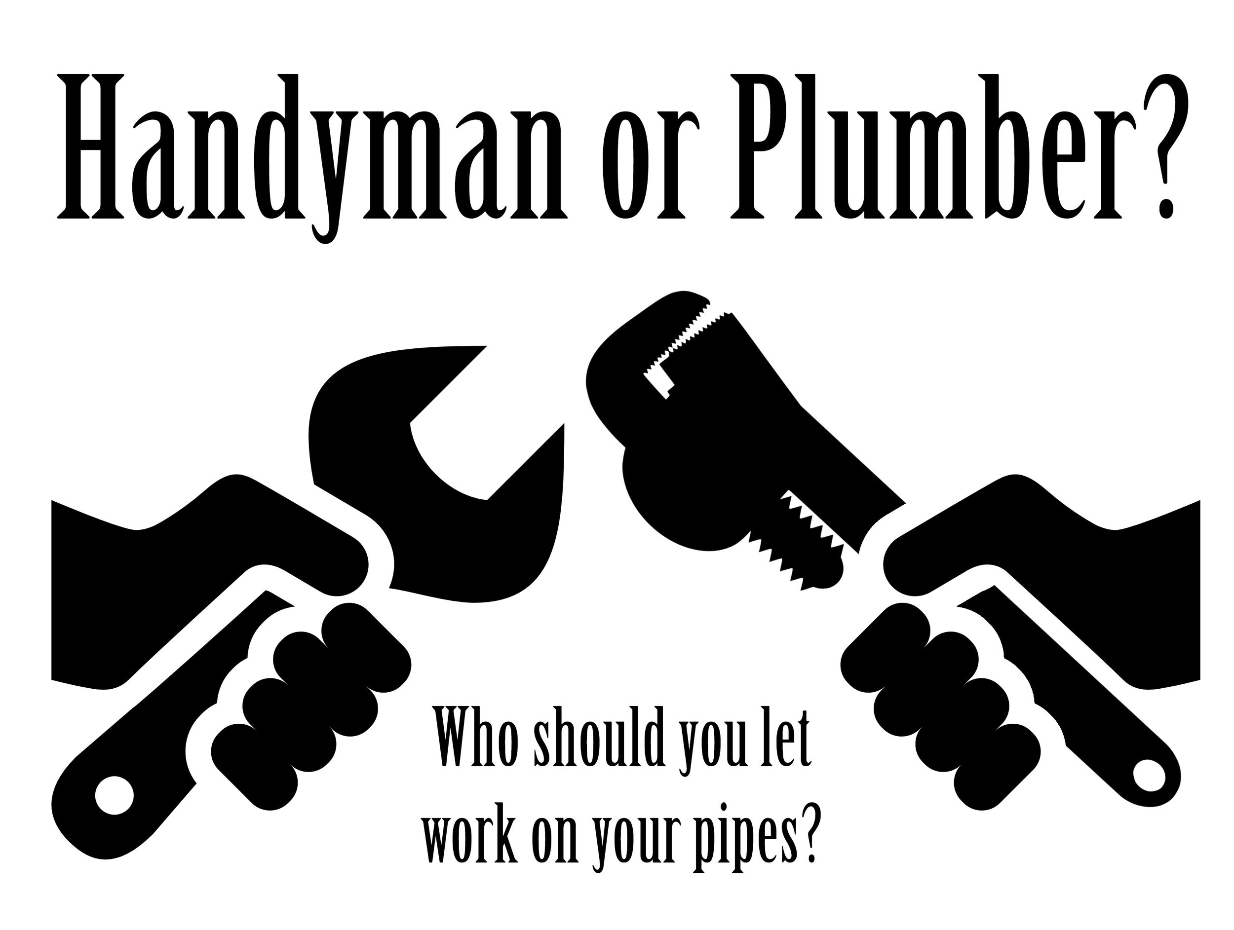 handyman-vs-plumber-no-logo.jpg