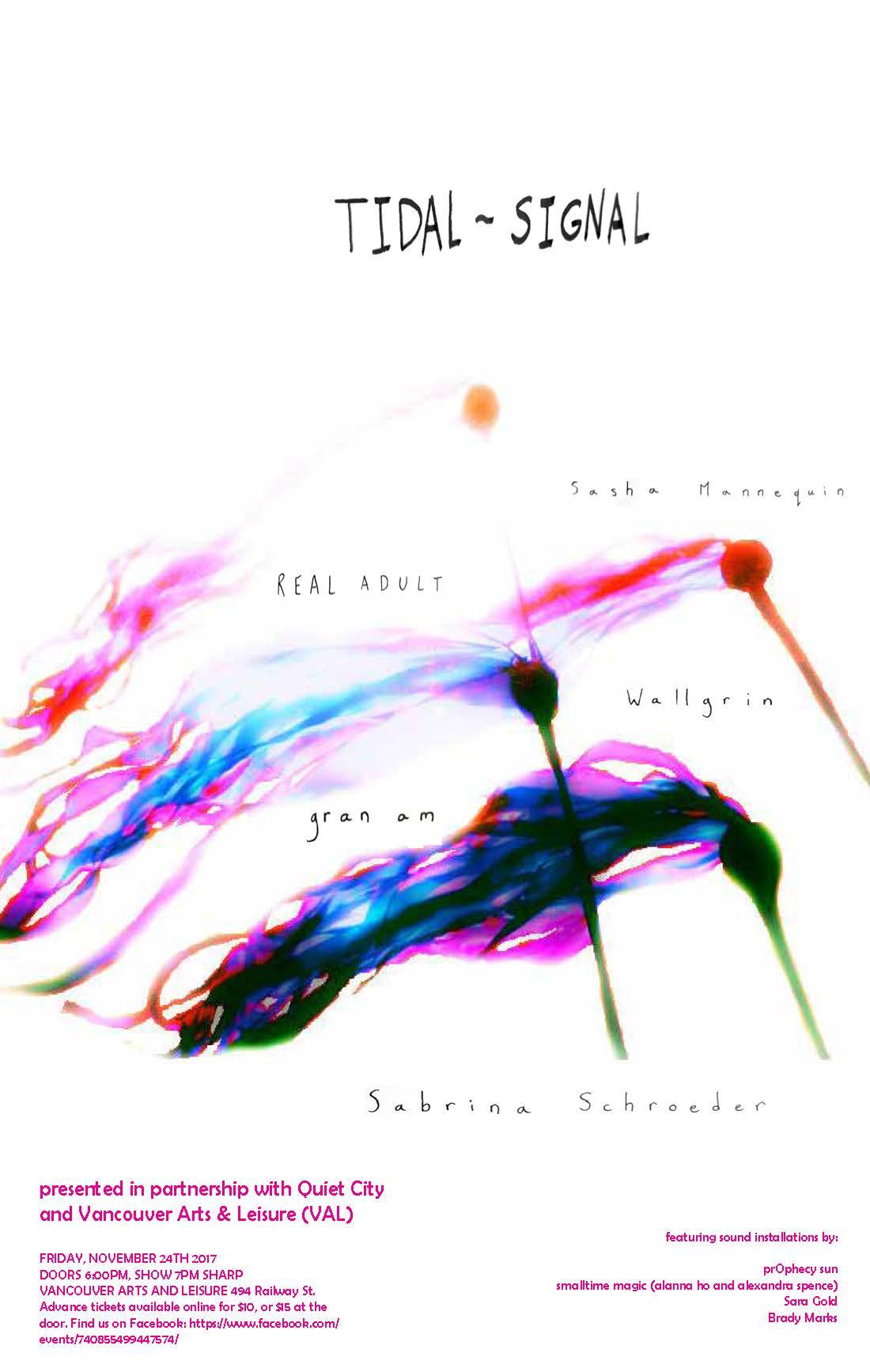 TS II poster.jpg