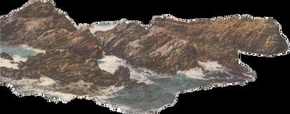 tidal signal 2016 coastline.png