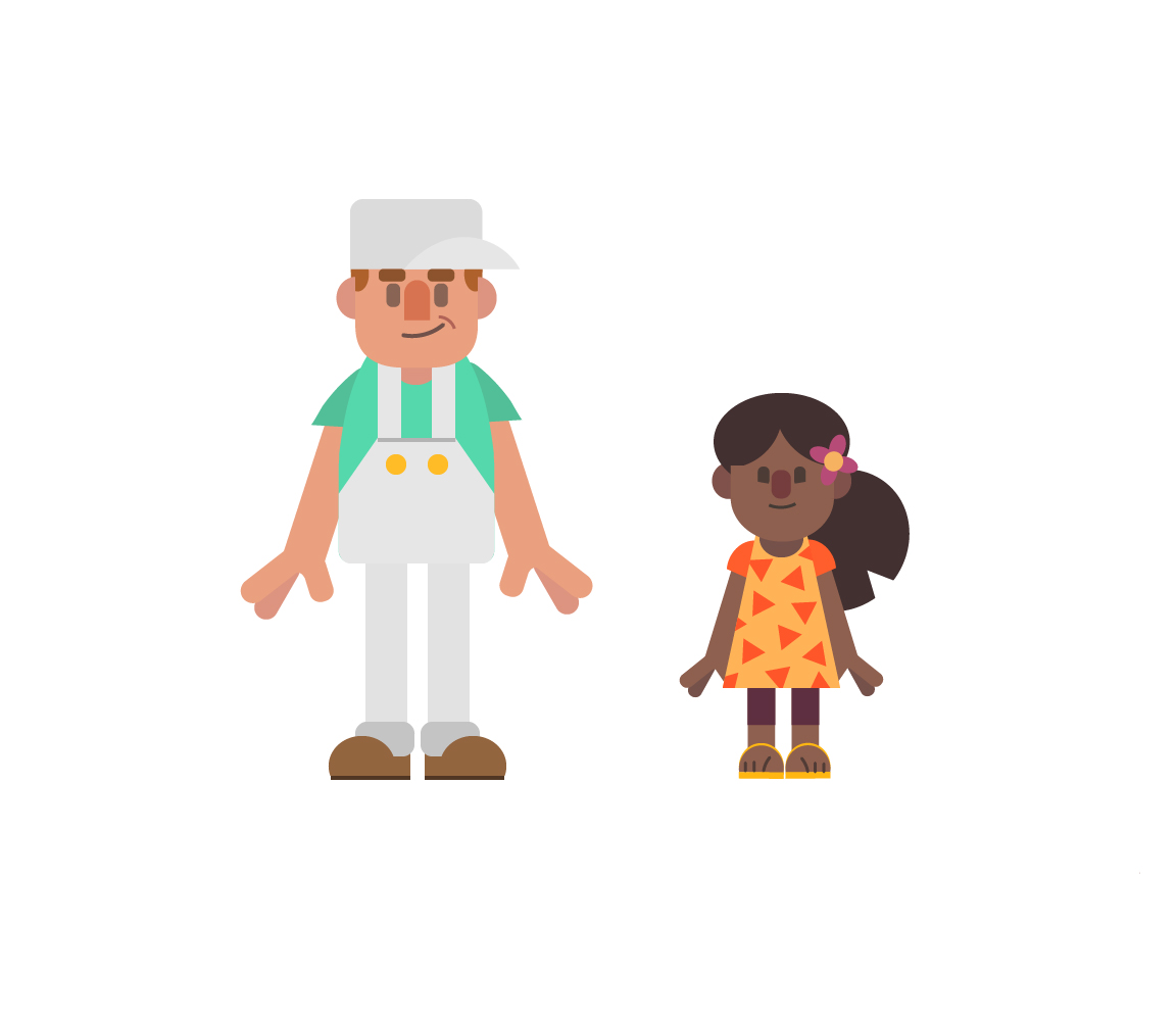MathewNew_Characters_Duolingo.jpg