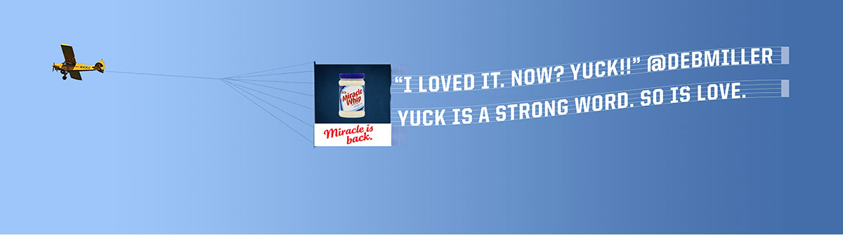 Miracle_Whip_Flyer.jpg