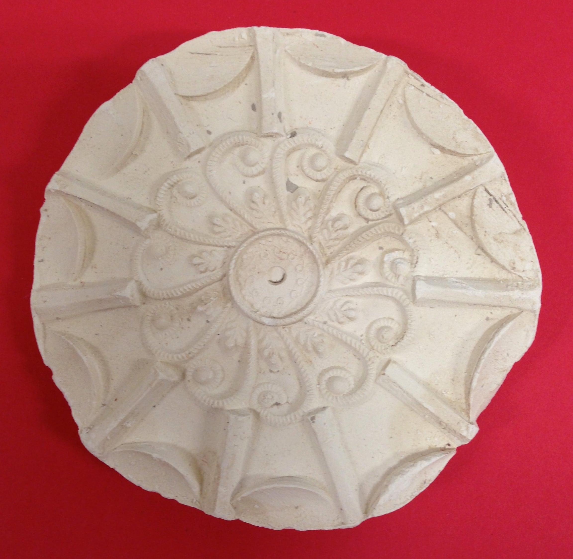 Plaster cast 2.jpg