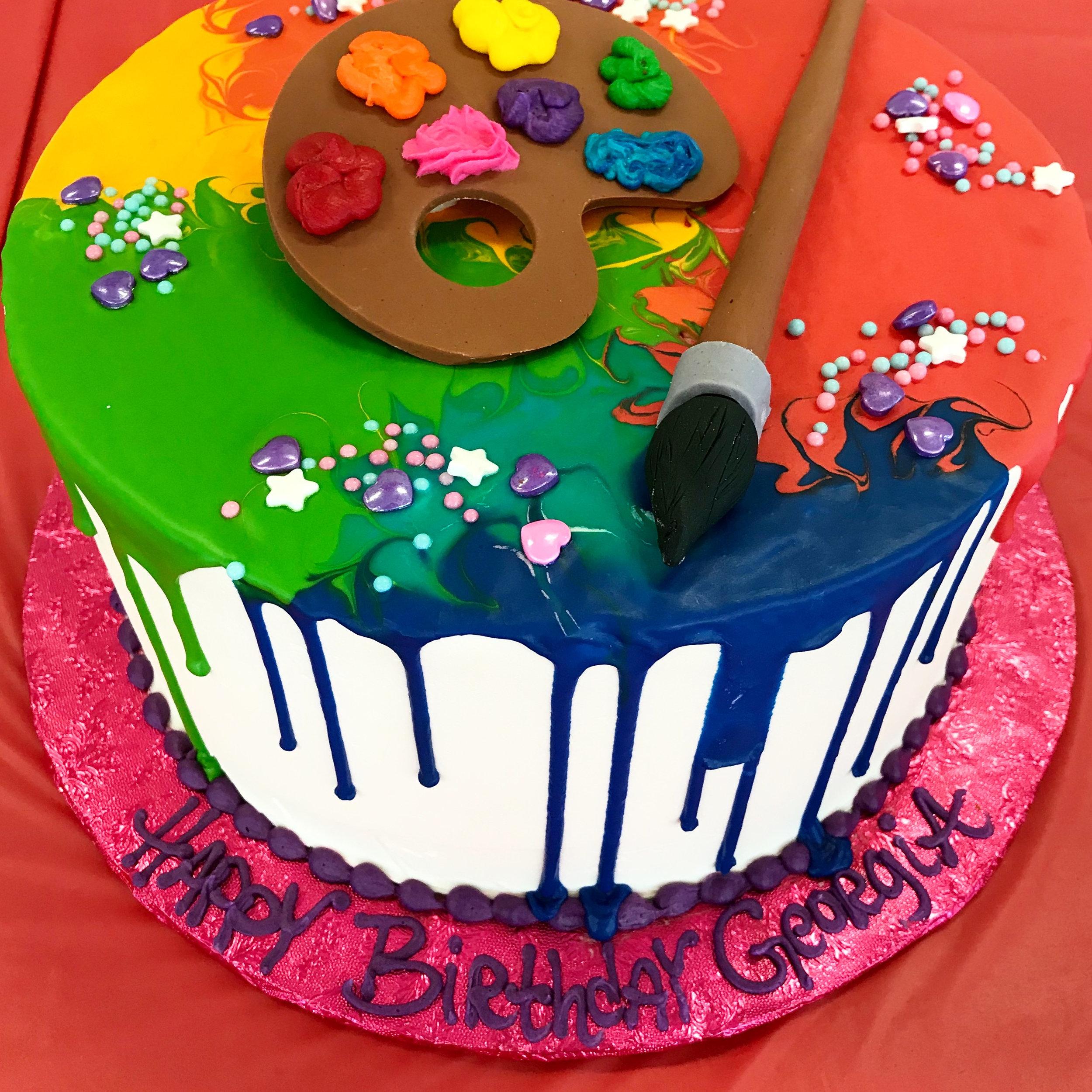 Birthday party:cake.jpg