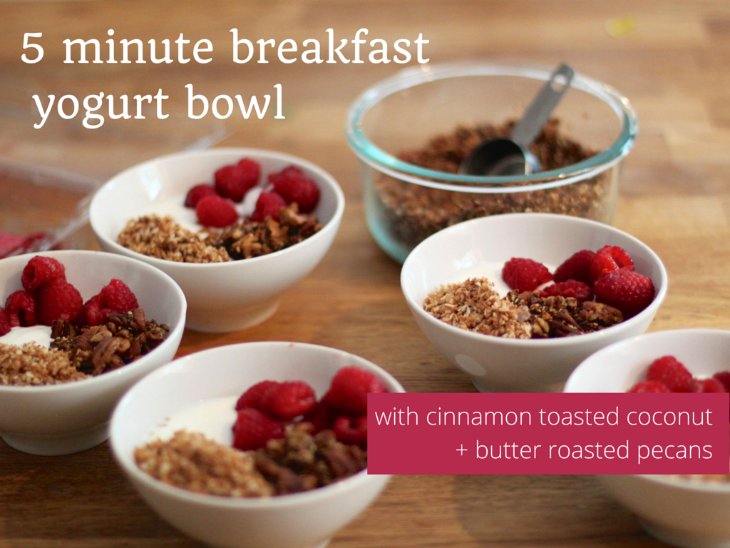 5-minute-morning-yogurt-bowl.png