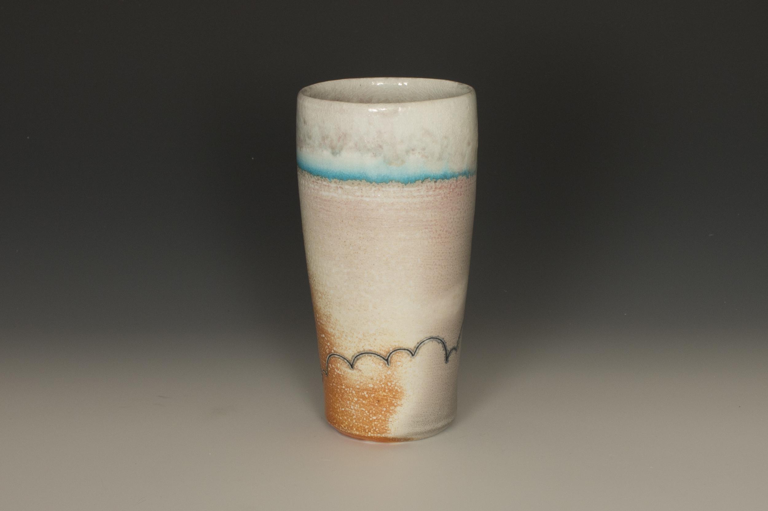 Cup-2.jpg