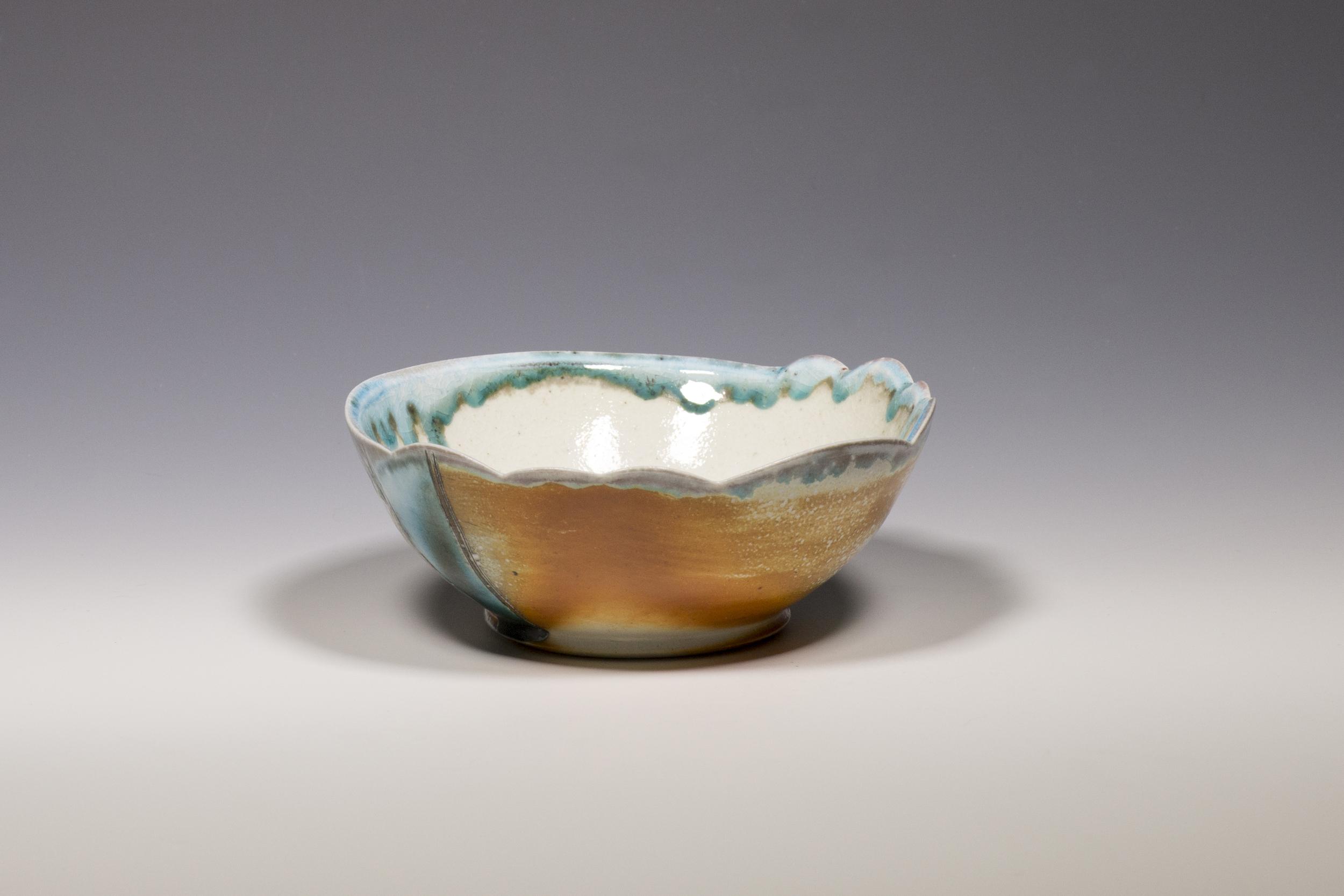 scallop_bowl.jpg