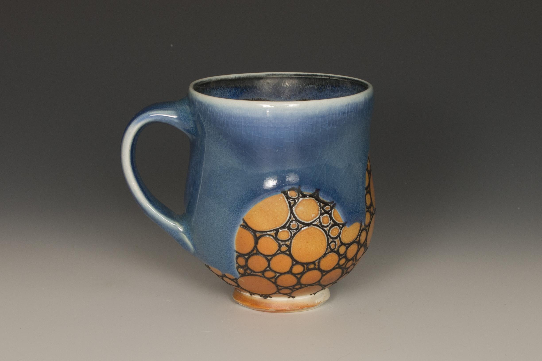 Mug11.6-1.jpg