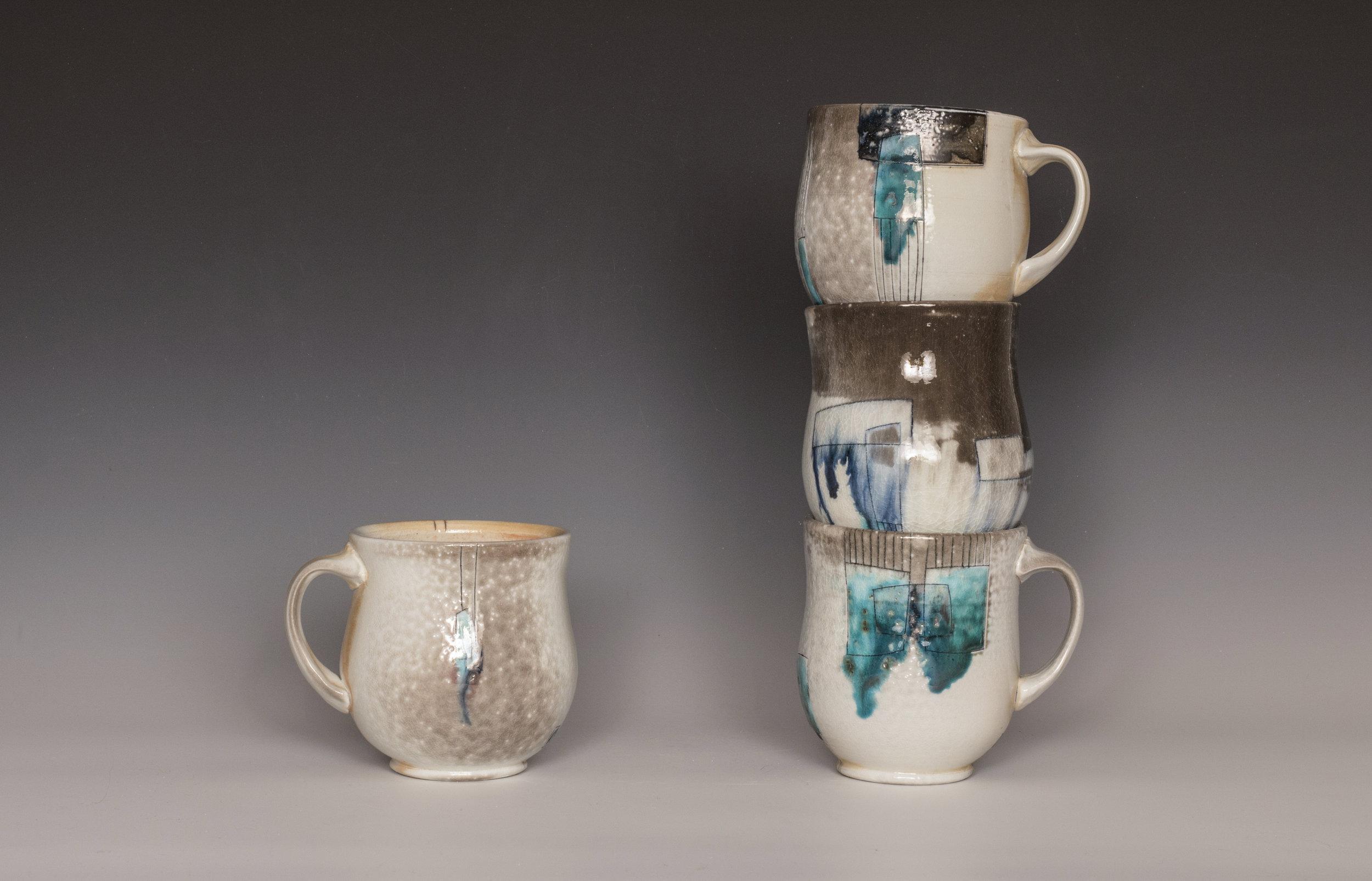 porcelaincups.jpg