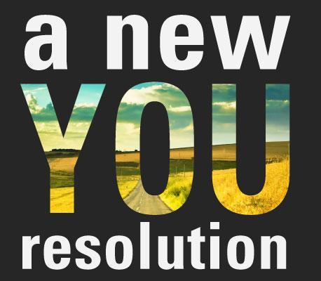 New to Yoga by United We Om Yoga Harrisburg