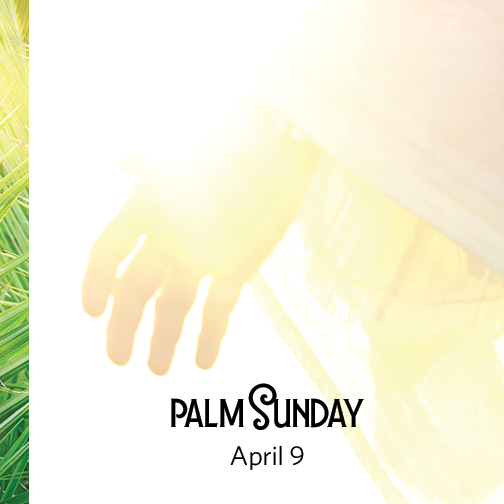 Palm Sunday.png