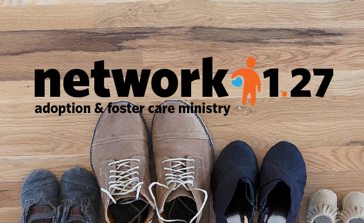 Network127-CCB.png