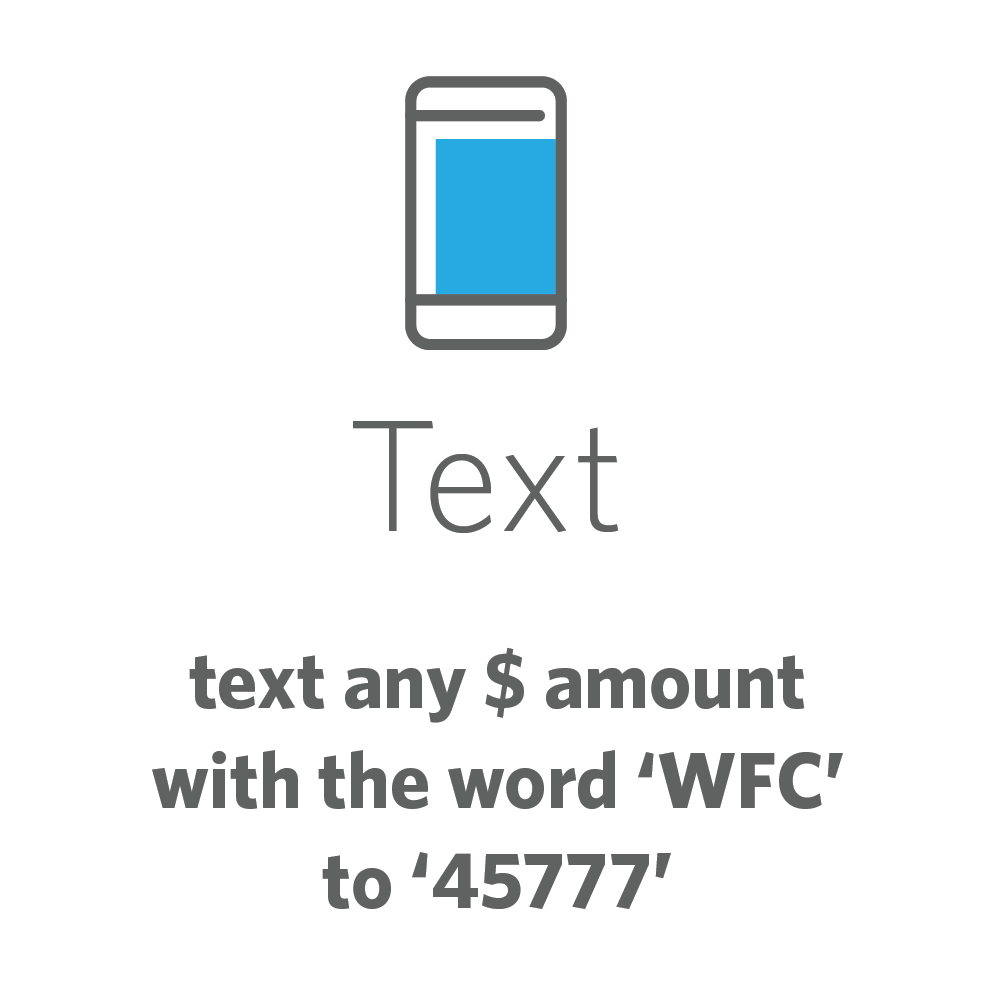 Text CCB.png