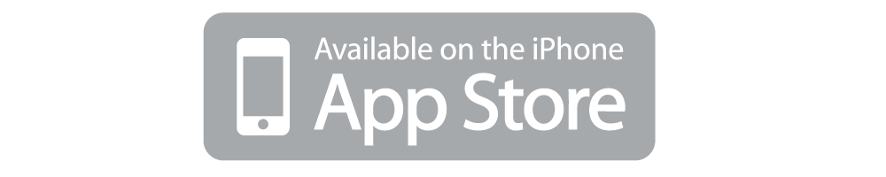 App Store Button CCB.png