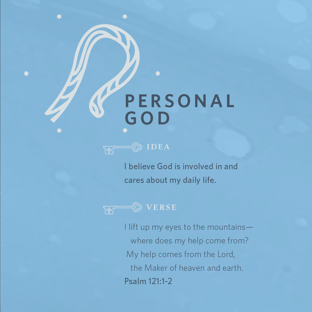 PersonalGod_VerseIdea_DailyDevotions.png