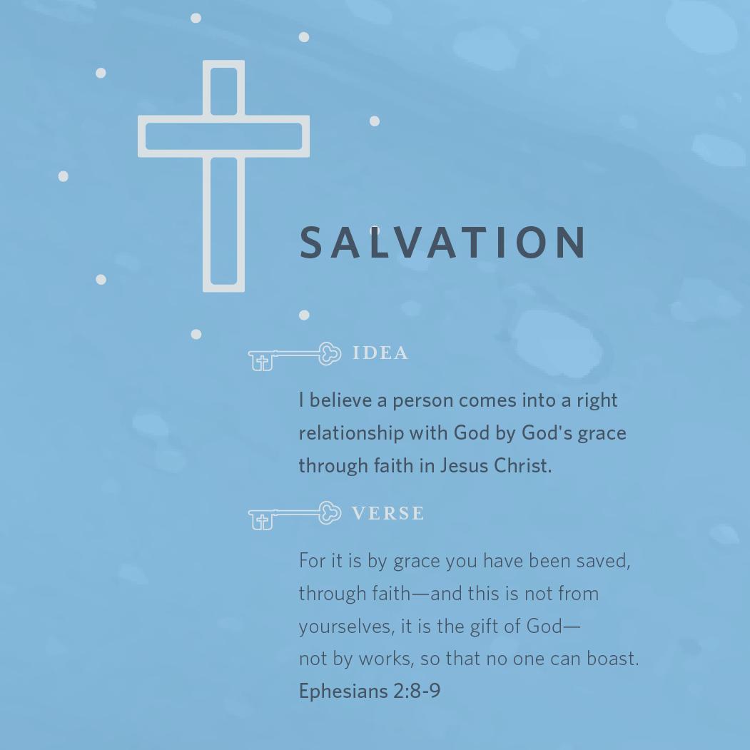 Salvation_VerseIdea_DailyDevotions.png