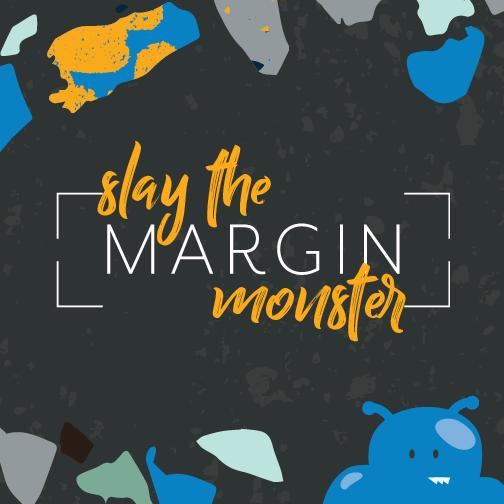 MarginSocial3.png