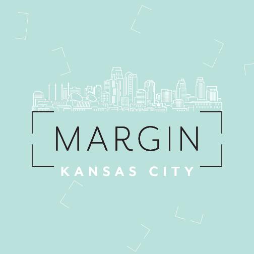 MarginSocial2.png