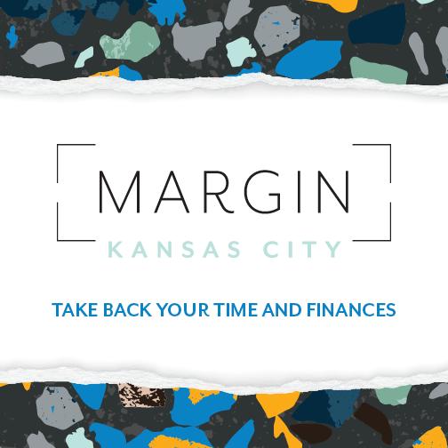 MarginSocial1.png
