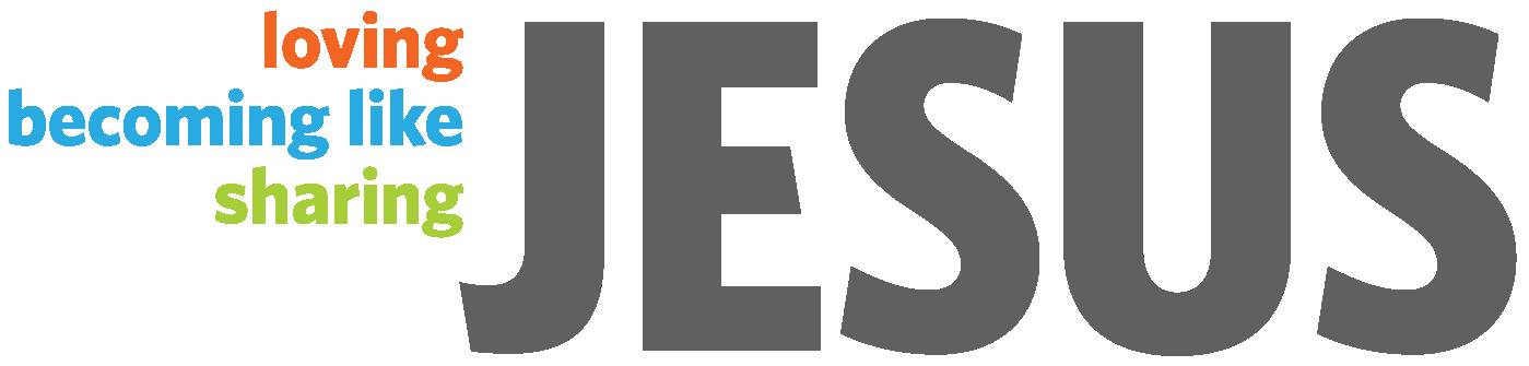 JesusTag_Web_Color.png