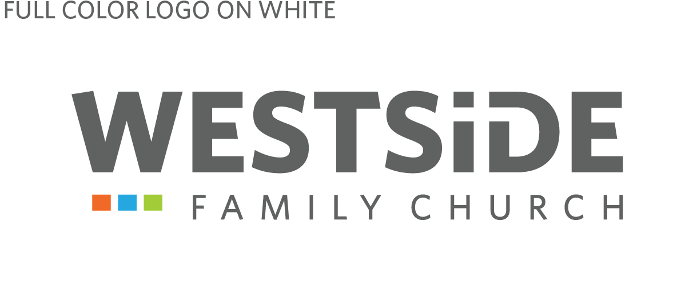 Logo_Full Color on white.png