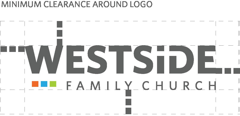 Logo_MinimumClearance.png