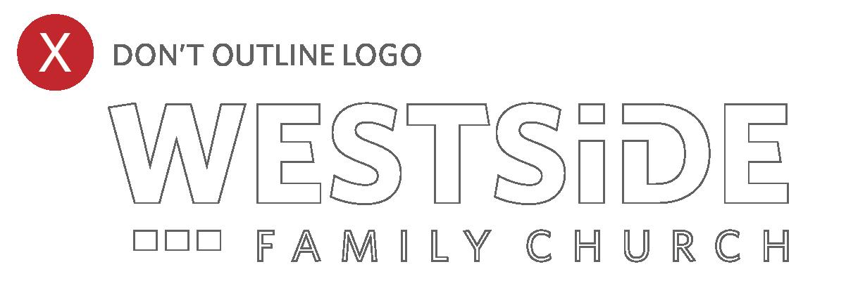 Logo_DontOutline.png