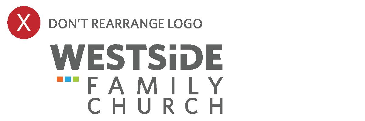 Logo_DontRearrange.png