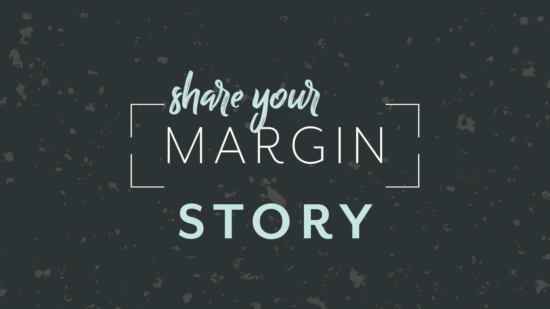 Share-Margin-Story-CCB.png