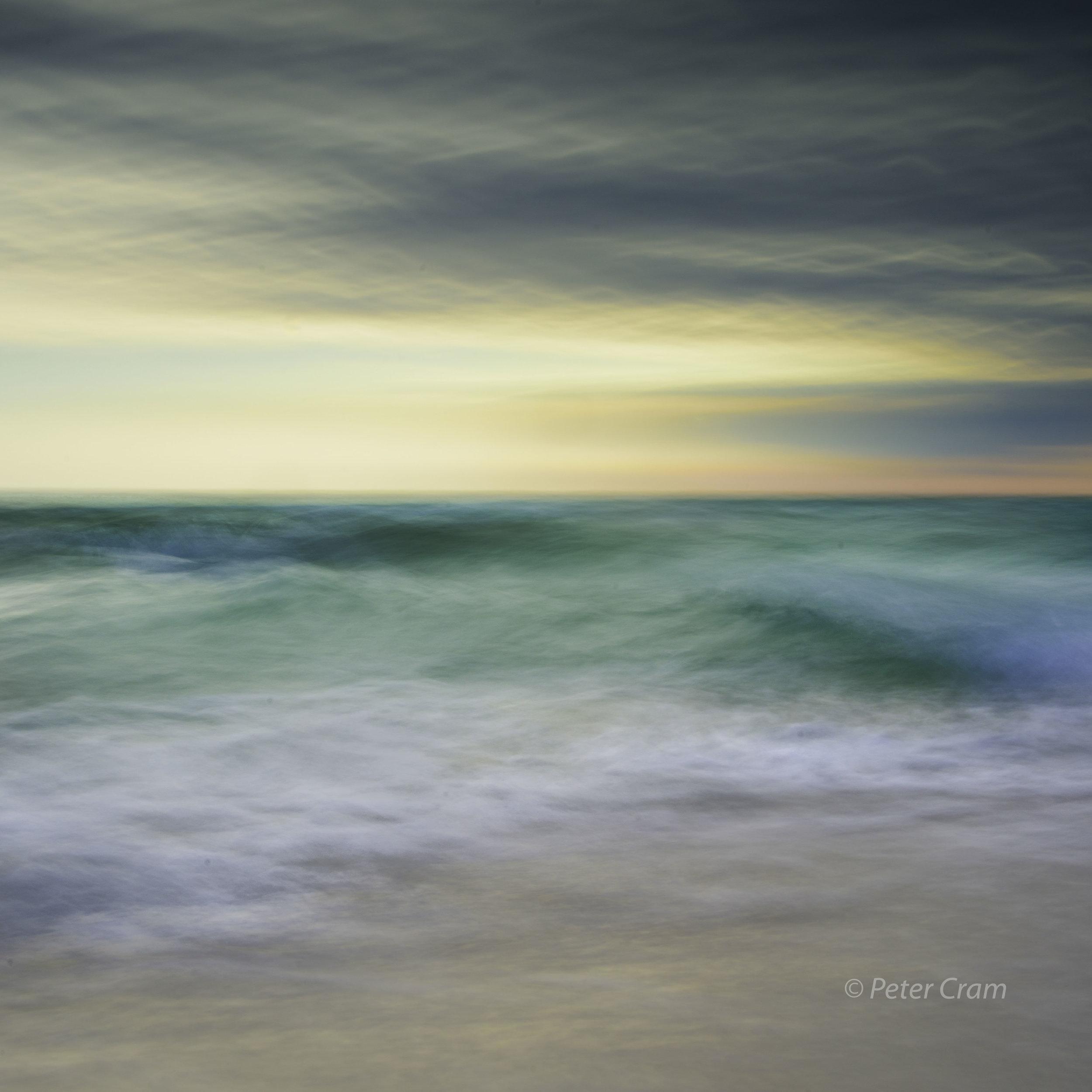 SURF   B0317-3-0196