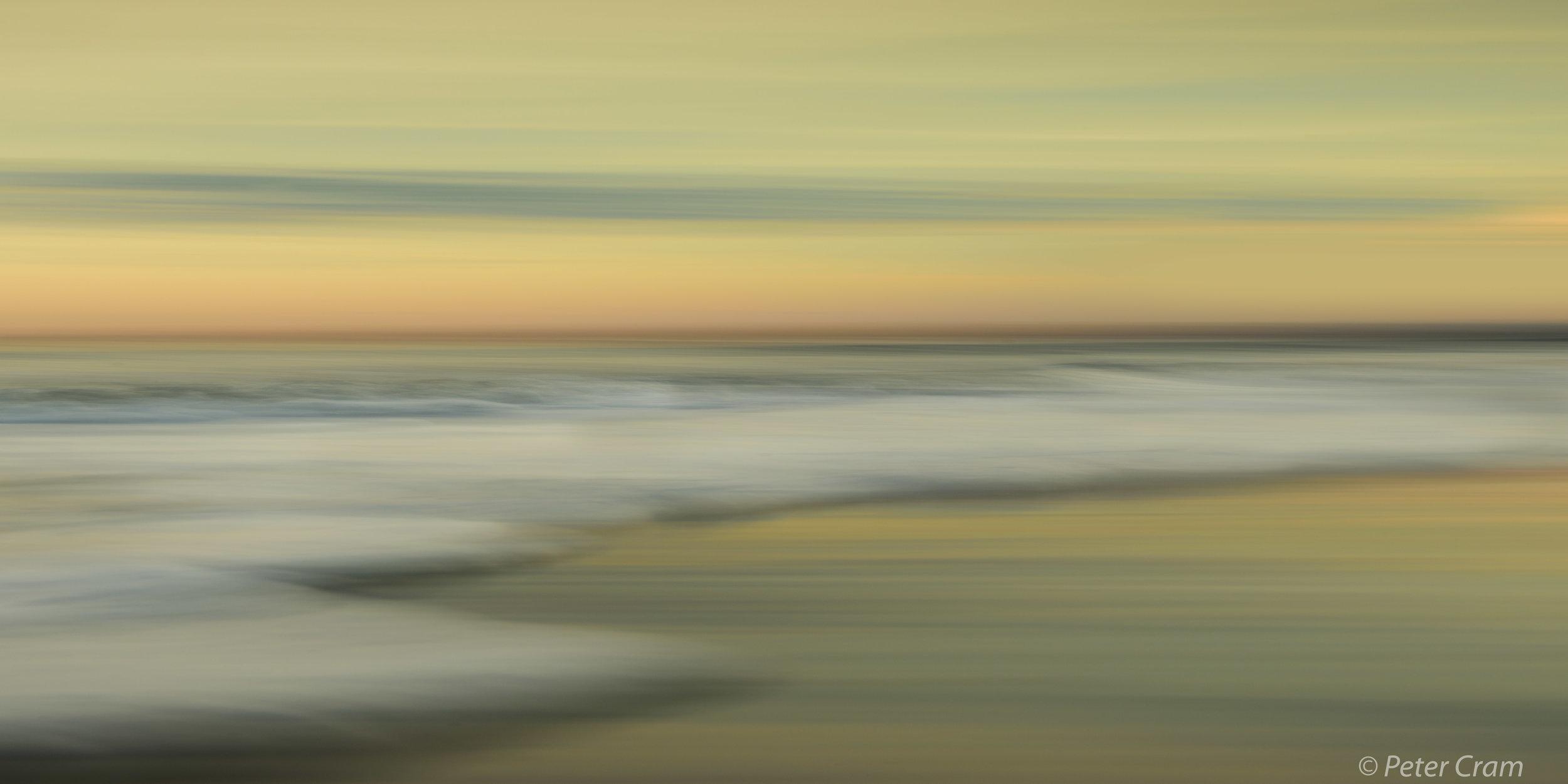 SOUTH BEACH   B0917-3-3146