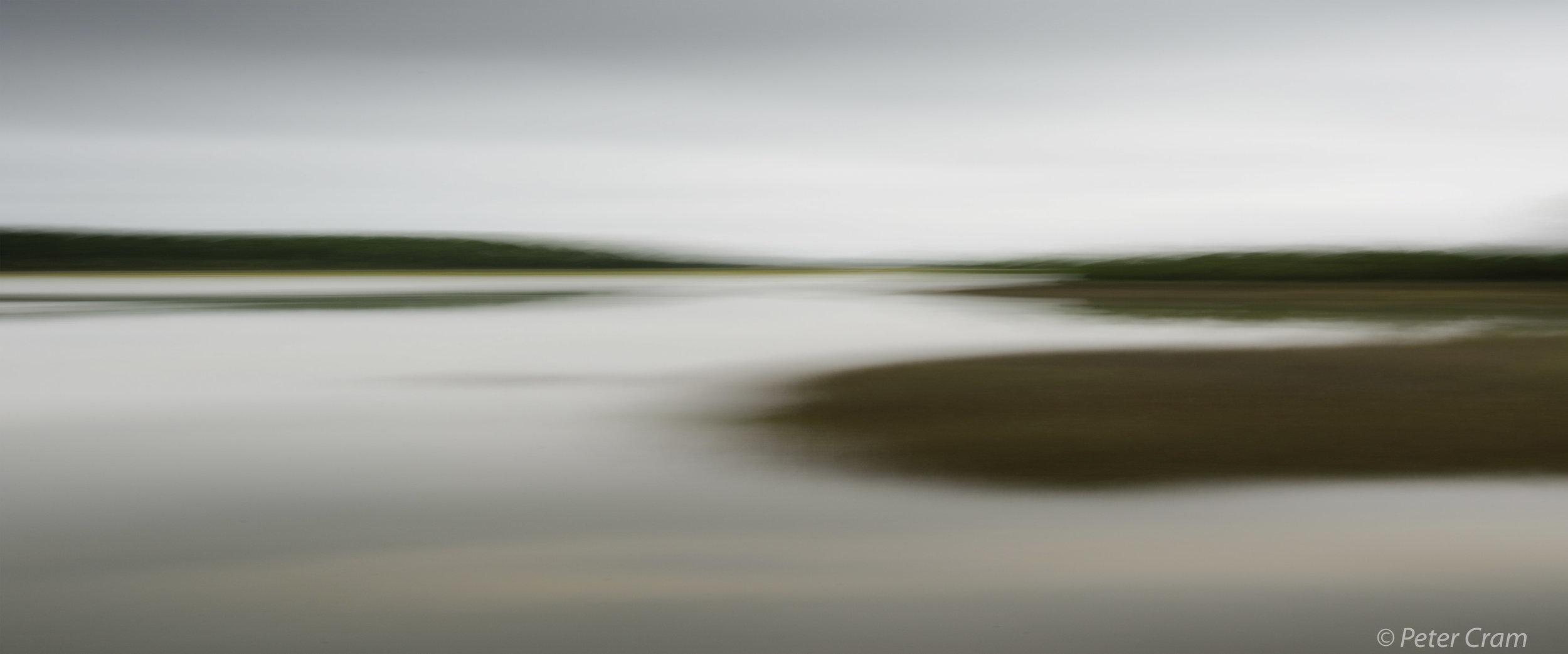 Spring Tide #1   M0915-3-7172