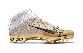 gold shoe.jpg