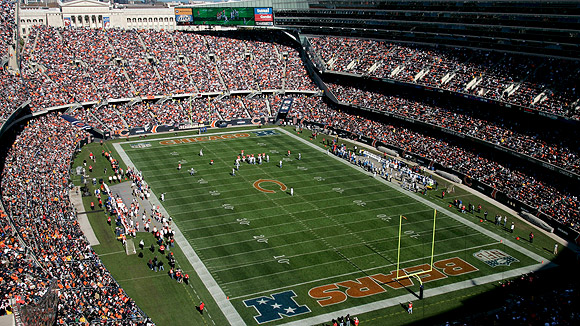 http://espn.go.com/nfl/team/stadium/_/name/chi/chicago-bears