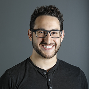 Alex Cordover - Director, Data Scientist   Alex is a leading data scientist in the sports industry with expertise in building machine learning algorithms for analytics platforms. He led the creation of B6A's  Media Analysis Platform (MAP)  and  Social Sentiment Analysis Platform (SAP) .