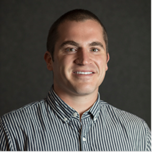 Ben Sciambi - Senior Partnership Analyst   Ben develops valuation models for  B6A clients . He previously worked at Repucom where he analyzed media exposure data to provide teams, leagues, brands, and networks with insights, trends, and predictive models.