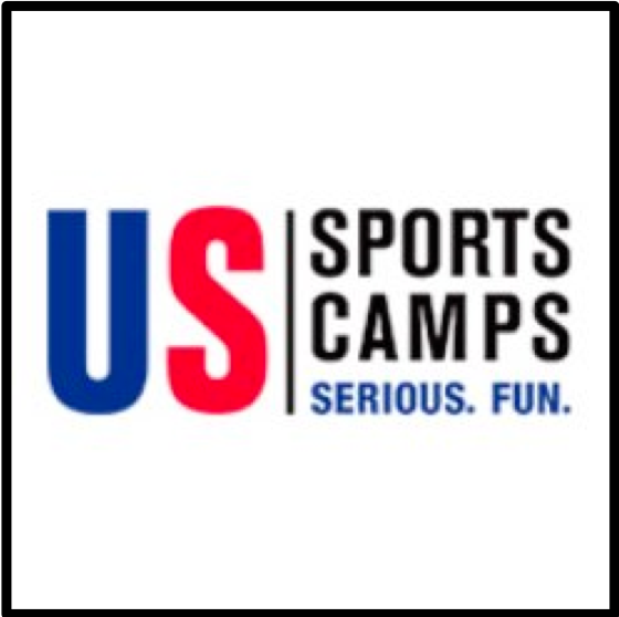B6A completed cross-channel partnership analysis for US Sports Camps.