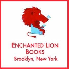 Enchanted_Lion.jpeg