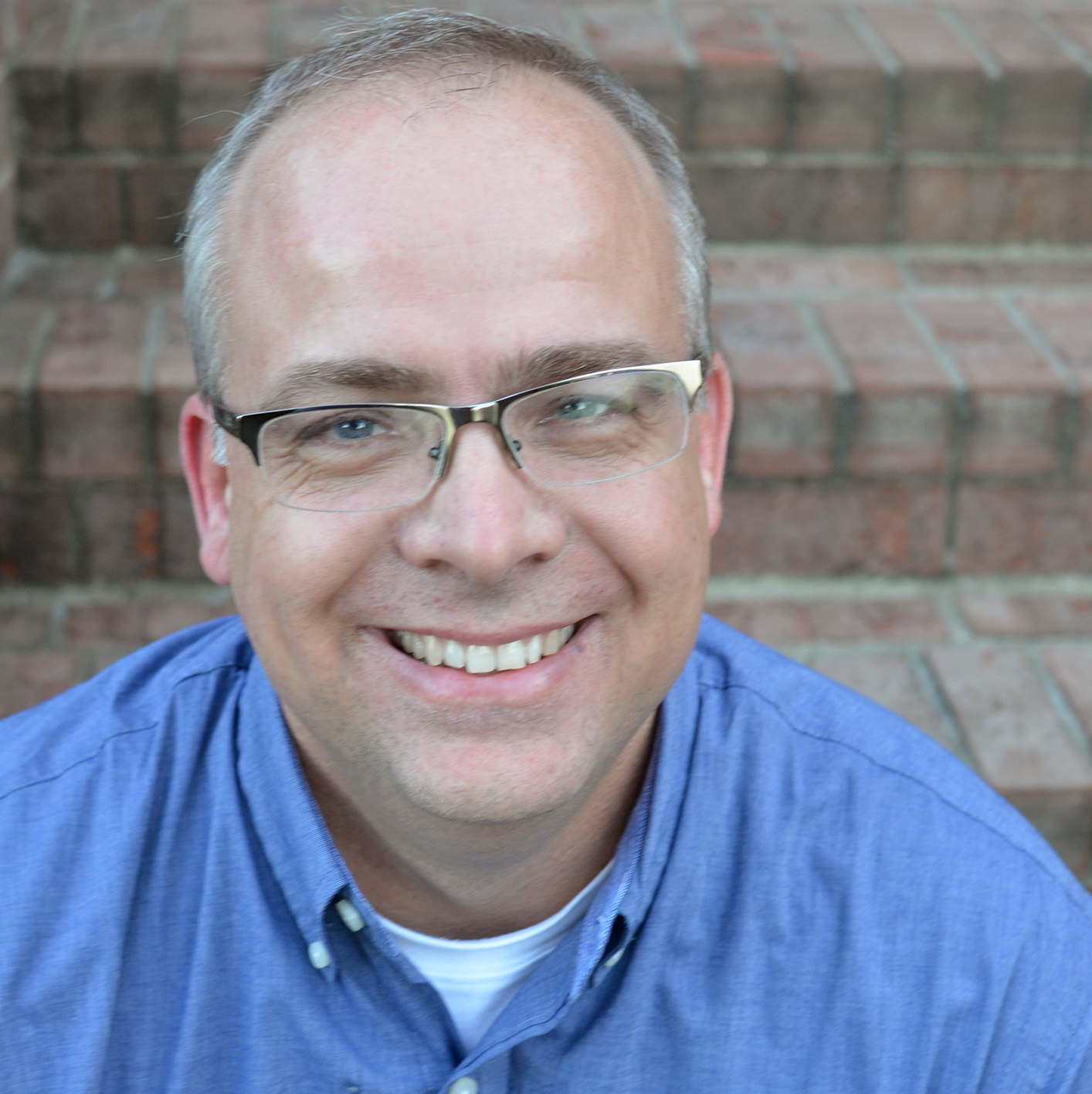 Frank Bunner, LMFT   Licensed Marriage and Family Therapist, License #1105 (TN)  EFT Trained  ICEEFT member