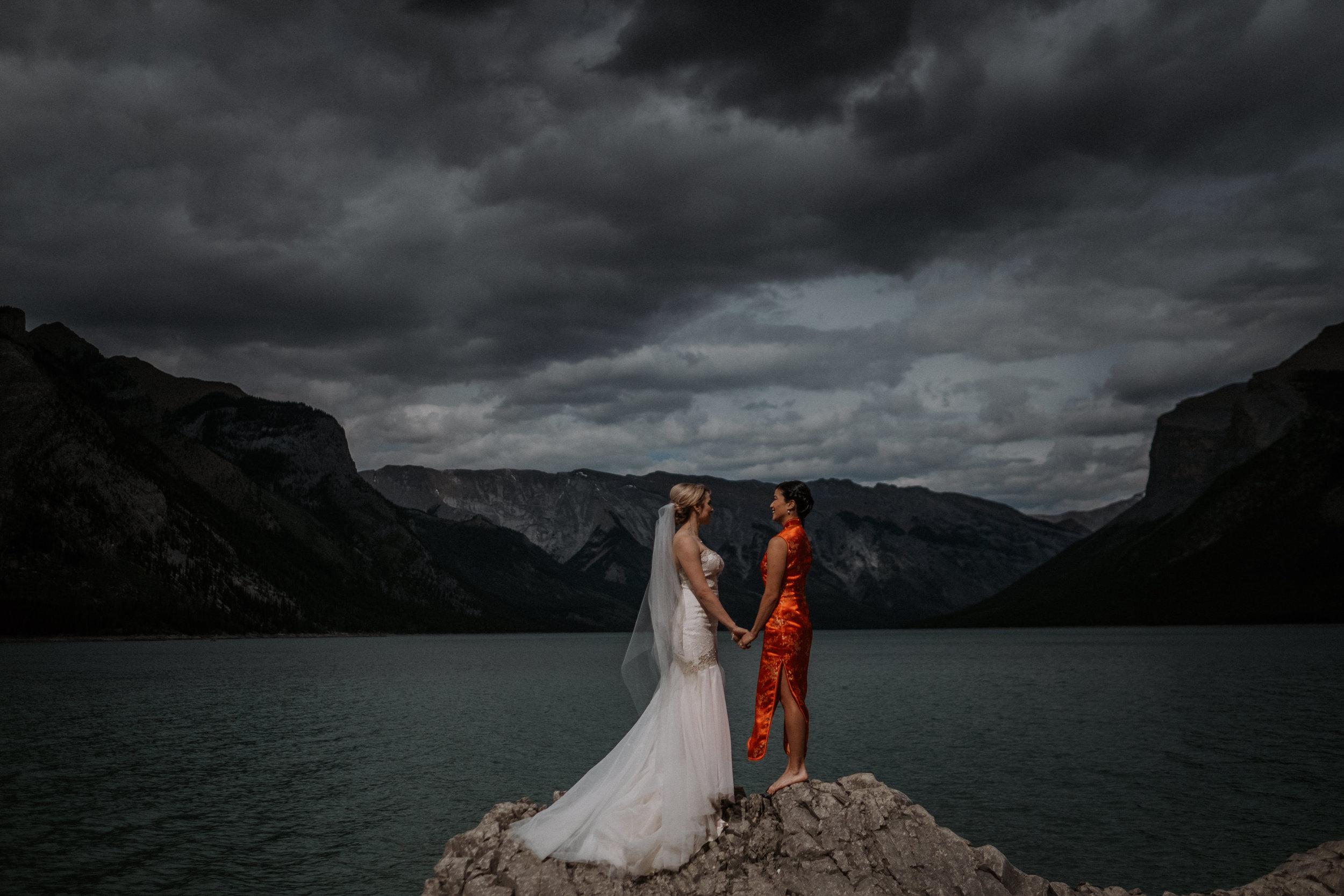 Carey Nash Photographer